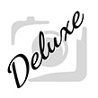 deluxe package icon