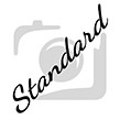 standard package icon
